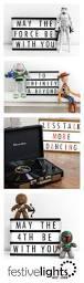best 25 lightbox quotes ideas on pinterest lightbox lightbox