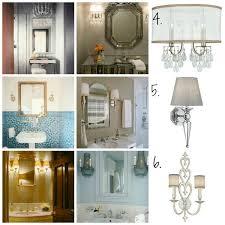 Traditional Bathroom Light Fixtures Bathroom Vanity Lights Lamps Plus