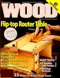 Australian Woodworking Magazine Subscription by 7 Best Home U0026 Gardening Magazines Images On Pinterest Gardening