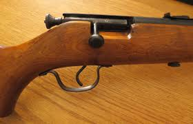 savage j stevens springfield model 15 single shot 22 youtube