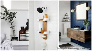 masculine bathroom ideas ideas on how to create a masculine bathroom homesthetics