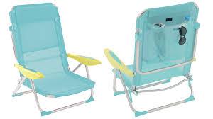 si e de plage pliant siège fauteuil de plage