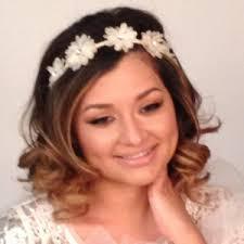 Makeup Artist In Austin Tx Top Makeup Artists In Pflugerville Tx Gigsalad