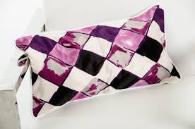 Target Sofa Pillows by Decor Gold Throw Pillow Covers Couch Throw Pillows Purple