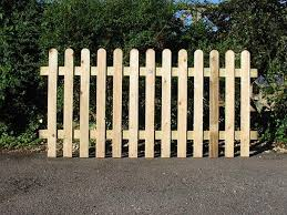 Bamboo Fencing Rolls Home Depot by Fence Privacy Fence Menards For Build A Sturdy U2014 Trashartrecords Com