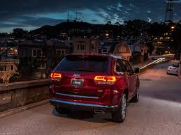 jeep grand cherokee lights jeep grand cherokee 2014 pictures information u0026 specs