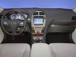 lexus es 350 hp 2012 lexus es 350 specs horsepower amarz auto