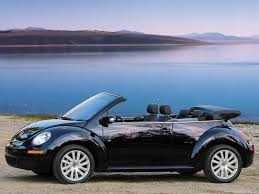 volkswagen beetle cabriolet 2003 2011 buying guide