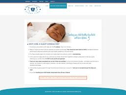 100 dream home design questionnaire planning kit free