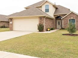 mother in law floor plan lawton real estate lawton ok homes