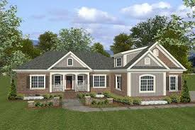 craftsman style home plans craftsman style house plan 4 beds 3 00 baths 1800 sq ft plan 56 557