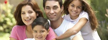banister family dental carus dental and houston area dentist