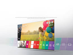 lg 55uh6030 55 inch 4k uhd smart led tv lg usa