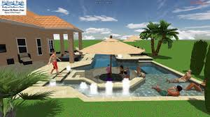 Pool Design Pictures by Resort Style Pool Designs Luxury Resorts With The Most Amazing
