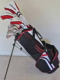 amazon black friday disc golf deals dynamic discs sniper backpack disc golf bag golf bags