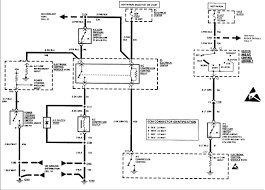 we are following the wiring diagram for a 1990 pontiac grand pris