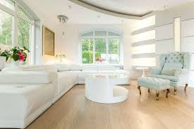 White Furniture In Living Room 81 Casual Formal Living Room Design Ideas Pictures