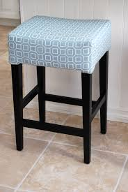 Round Bar Stool Covers Amazing Bar Stool Covers Bar Stool Galleries Sunny Stool