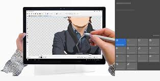 graphic design program graphic design software coreldraw graphics suite 2017