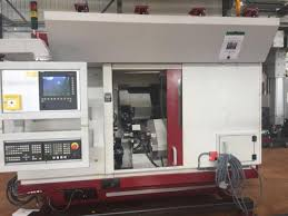 benzinger by manufacturer second hand machine tool