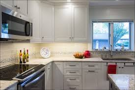 Kitchen Cabinets Thomasville Furniture Awesome Decora Cabinets Thomasville Cabinets Painting