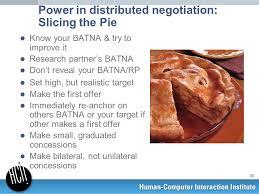 cuisine batna organizational communication ppt