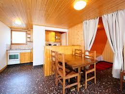 apartment apt rousserolle i verbier switzerland booking com