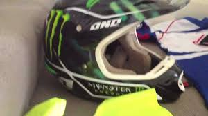 motocross protective gear my motocross protective gear u0026 clothing youtube