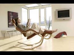 Furniture Lay Z Boy Recliners by La Z Boy Recliners And Reclining Chair Collection Youtube