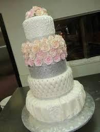 alessi bakeries round pink wedding cake let them eat cake