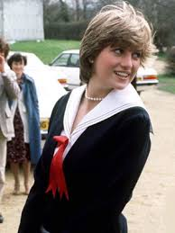 best images about Princess Diana  the People s Princess on     In