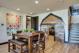 woodbridge home design furniture woodbridge julia childs designs