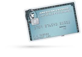 american express business card login corporate card programs payment solutions american express