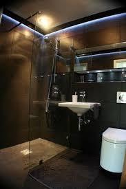 cave bathroom ideas cave the world s catalog of ideas
