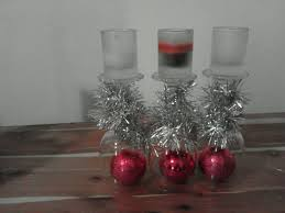 Christmas Centerpieces Diy by Consideration Diy 19 Simple And Elegant Christmas Centerpieces 9