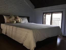 bed u0026 breakfast palm loft bali bed u0026 breakfasts jimbaran