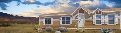modular mobile homes american spirit homes american spirit homes quality manufactured