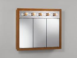 36 inch medicine cabinet broan nutone 755411 36 inch granville surface mount medicine cabinet