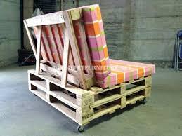 canap en palette en bois canape palettes walkabouthotel info