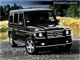2013 mercedesbenz gclass gets new twinturbo v8 and v12 amg