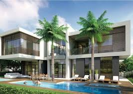 luxury property mediterranean mansion for sale in district one