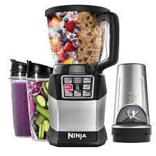 40 tv amazon 115 black friday 119 amazon com nutri ninja auto iq compact blending system bl492