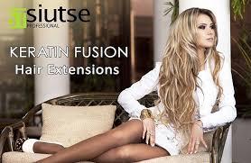 hair salon siutse hair extensions