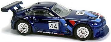 bmw z4 e bmw z4 m 73mm 2012 wheels newsletter