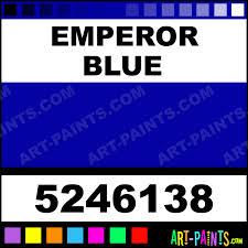 emperor blue dry permenamel stained glass window paints 5246138