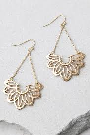 images of gold ear rings best 25 gold earrings ideas on gold studs gold stud