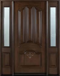 Solid Timber Front Doors by Front Doors Solid Oak Front Doors For Sale Door Solid Wood