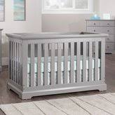 child craft cribs u0026 crib sets shopstyle