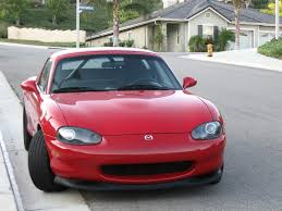 mazda miata ricer the automotive discussion thread page 305 neogaf