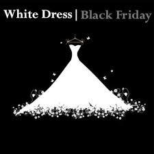 wedding dress sle sales black friday deals on wedding dresses current kohls coupons